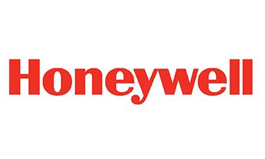 Honeywell IMU INS Franchise