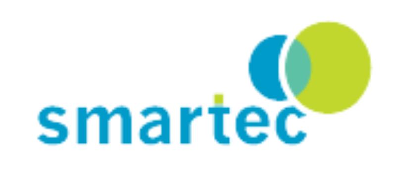 smartec sensors