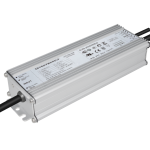 Inventronics EUM Series LED Drivers