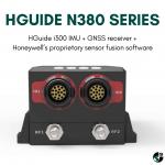 HGuide n380